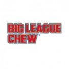 big-league-chew