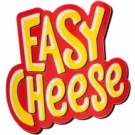 easy-cheese