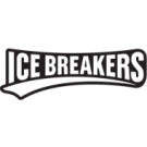 ice-breakers