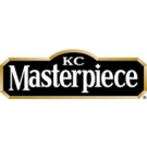 kc-masterpiece