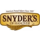 snyders
