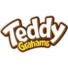 teddy-grahams