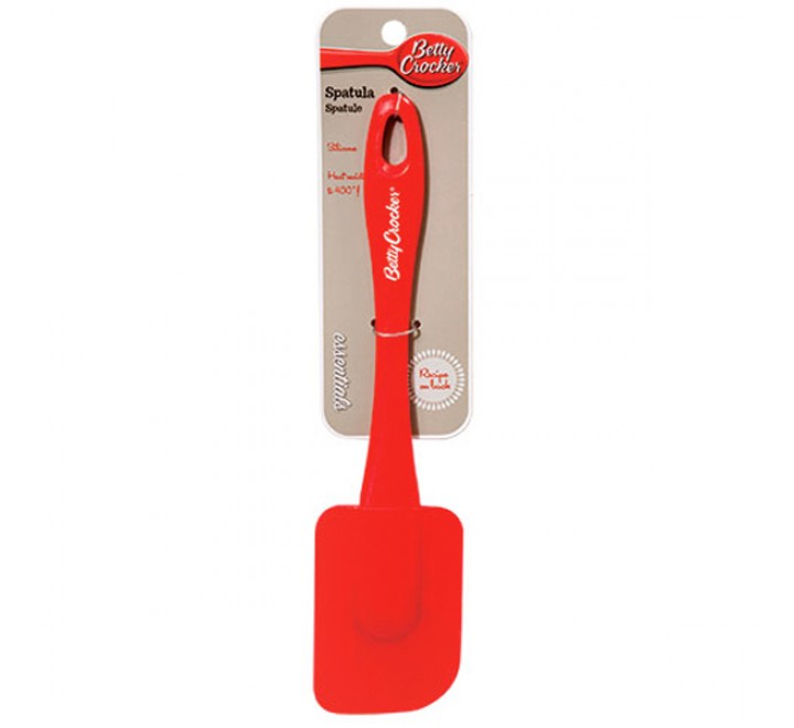 Betty Crocker Essentials Spatula USfoodz