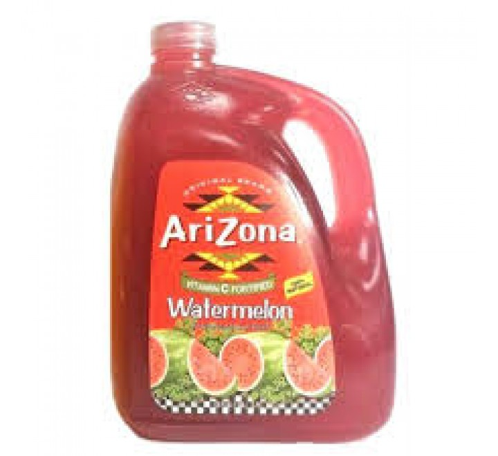 Arizona Grapeade Gallon (3.78L)