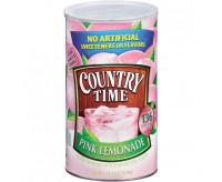 Country Time Lemonade (1.78kg)
