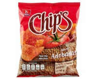 Barcel Chip's, Pork Marinade (56g)