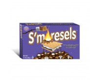S'Moresels, Theater Box (88g)