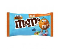 M&M's Salted Caramel (36g)