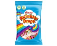 Swizzels Rainbow Drops Mini (10g)