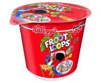 Froot Loops Go Cup USfoodz