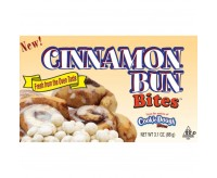 Cookie Dough, Cinnamon Bun Bites (88g)