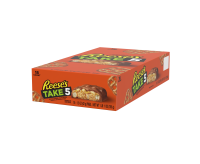 Reese's Take 5 (18-pack) (765g)