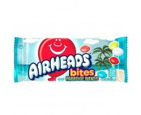 Air Heads Bites, Paradise Blends (57g)
