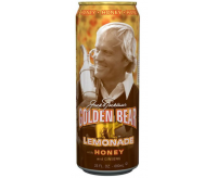 Arizona Golden Bear, Lemonade with Honey (680ml)