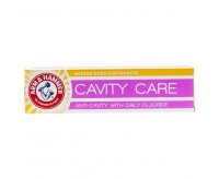 Arm & Hammer Toothpaste, Cavity Care (125g)