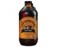 Bundaberg Root Beer (375ml)