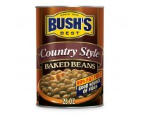 Bush's Baked Beans, Country Style (794g)