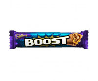 Cadbury Boost Bar