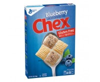 Chex Blueberry, Gluten Free Cereal (354g)