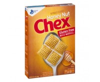 Chex Honey Nut, Gluten Free Cereal (354g)