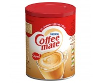 Coffee-Mate Original (200g)