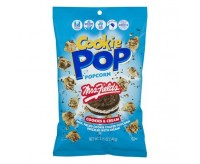 Cookie Pop - Popcorn, Cookies & Cream (149g)
