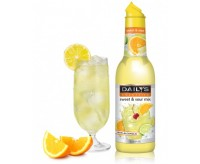 Daily's Sweet & Sour Mix (1L)