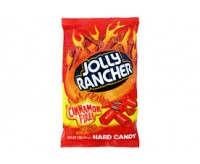 Jolly Rancher Hard Candy, Cinnamon Fire (198g)
