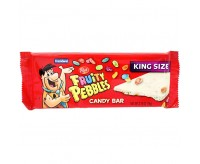 Fruity Pebbles Candy Bar, King Size (78g)
