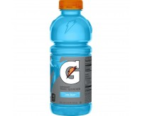 Gatorade Thirst Quencher, Cool Blue