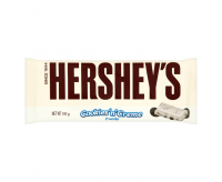 Hershey's Cookies 'n' Cream Large Bar (100g)