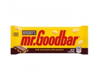 Hershey's Mr. Goodbar (49g)