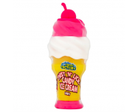 Ice Cream Candy, Twist-N-Lik (19ml)