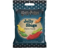 Jelly Belly, Harry Potter Jelly Slugs Candy (56g)