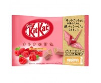 KitKat Mini Raspberry (135g)