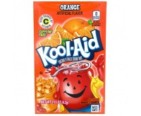 Kool-Aid Orange - Instant Drink Mix