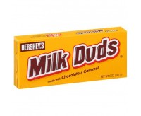 Milk Duds Theaterbox (141g)