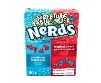 Nestlé Nerds, Surf & Turf (46g)