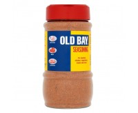 Old Bay Seasoning, medium (280g)