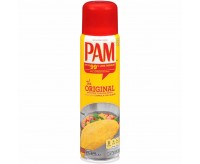 Pam Original Cooking Spray (Medium Size) (170g)