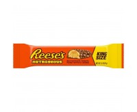 Reese's Nutrageous, King Size (120g)
