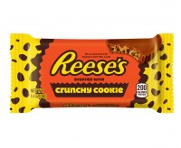 Reese's Stuffed With Crunchy Cookie (39g)