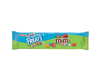 Rice Krispies Treats Blasted Bar with M&M's Minis (59g)