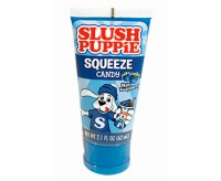 Slush Puppie Squeeze Candy (62ml)