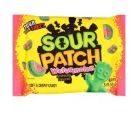 Sour Patch Watermelon (141g)