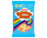 Swizzels Rainbow Drops, Bag (32g)