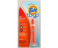 Tide To Go - Stain remover