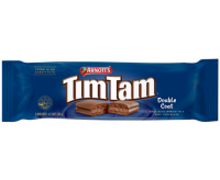 Tim Tam Double Coat (200g)