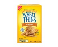 Nabisco Wheat Thins Original (257g)