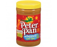 Peter Pan Whipped Creamy (369g)